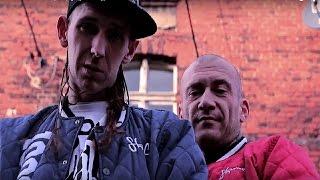 WU feat. Sobota - Swój swojego (prod Juicy) / BUC / VIDEO