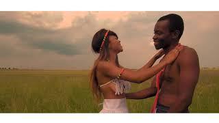 Meskay-Khomba Ya lunako Feat Shantell (Official Music video)