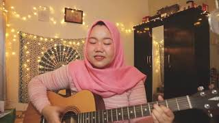Gambar cover I love you 3000 - Stephanie Poetri / cover