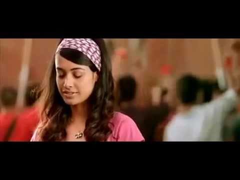 SarahJane Dias Add With Saif Ali Khan And Kareena Kapoor