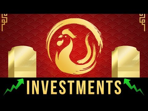 LUNAR NEW YEAR INVESTMENTS FIFA 18