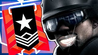 How to Have Fun in Rainbow Six Siege