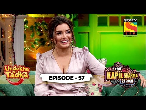 Fun With The Bhojpuri Stars | Undekha Tadka | Ep 57 | The Kapil Sharma Show Season 2