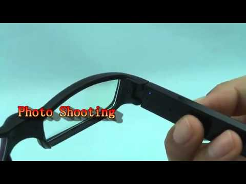 1080p hd camera eyewear instructions for schedule
