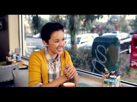 Mushroom Presents: Coffee with Kina Grannis