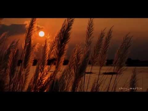 New Malayalam Semi Classical Christian Devotional song Natha Ninakkente by K J Yesudas 2014