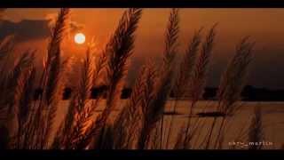 New Malayalam Semi Classical Christian Devotional song Natha Ninakkente by K J Yesudas 2014