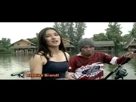 Mata Pancing MNCTV - Menaklukkan Monster Thailand (29/11)