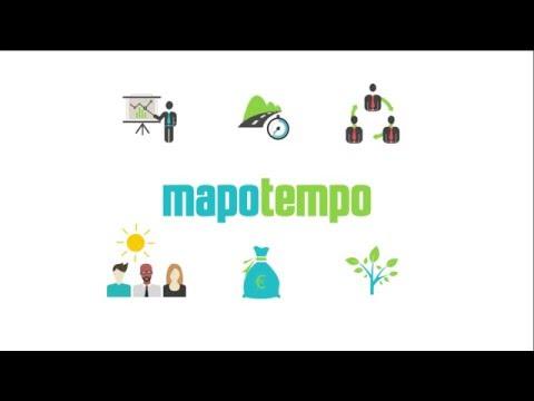 Mapotempo Web : logiciel de planification et d'optimisation de tournées