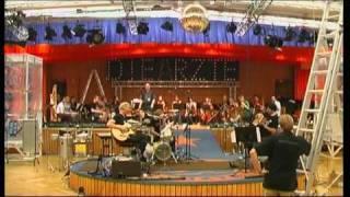 Die Ärzte  Proben zum Unplugged (Rock'n'Roll Realschule)