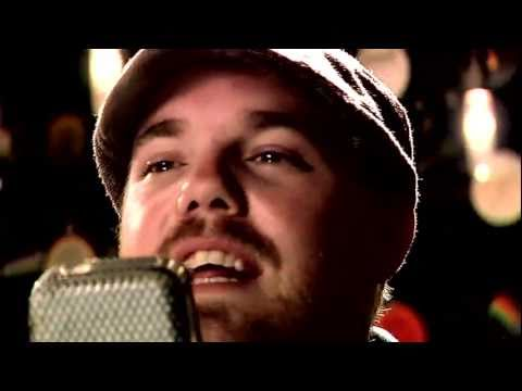 Marc Broussard - Only Everything (Live Acoustic Music Video) HD