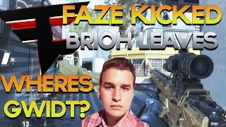 gwidt disappears faze kicking lots of members brioh leaves obey scarce cod aw