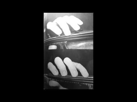 Arnold Steinhardt & Claude Frank - Mendelssohn Sonata in F Major (Version Menuhin 1953)