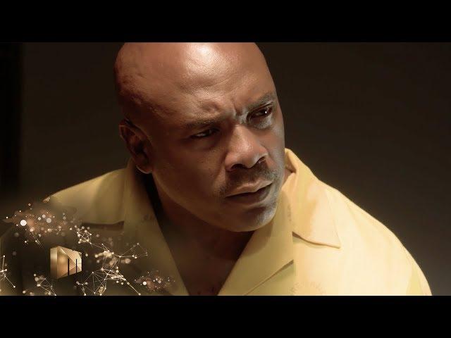 It's not what you think, Sengwayo – Isibaya | Mzansi Magic