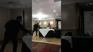 Karaoke Ek Din Pakhi Ure - Yesmin
