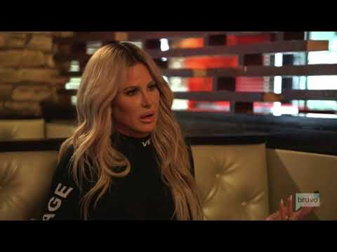 Wig (Wish I Gave A Sh*t) - Kim Zolciak Biermann