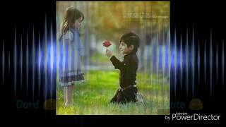❤Dard dilon ke kam Ho jate❤ sad love song, for WhatsApp status