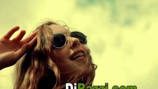 ATB - Summer (Instrumental Club Version)