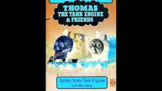 Repeat youtube video Spooky Scary Tank Engines in G Major