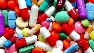 SUS vai oferecer medicamento a pacientes com esclerose múltipla