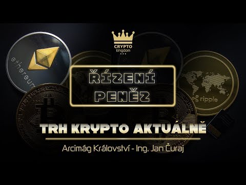 Bitmex Lifestyle 750 000 USD in game | Crypto Kingdom CZ