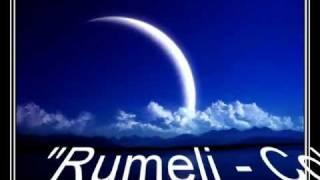 RUMELI - COHU REXHO (Lyrics) [HD]