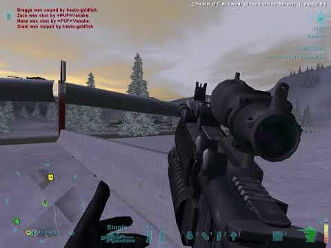 AAO Pipeline Bots game