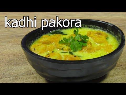 how to make dahi vada by sanjeev kapoor