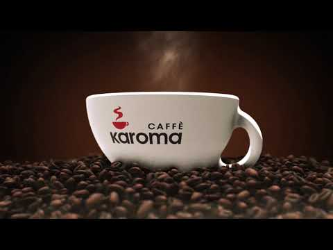 WHITEBRACE studio | Karoma caffè