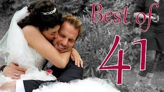Best of Pauline & Leonard (Teil 41 - Endlich Hochzeit) ♡