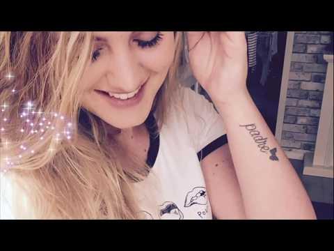 EHBO en Girlsnight !! ~Demi Liza~ Weekvlog