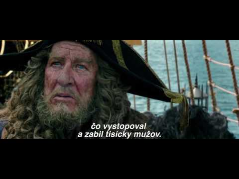 He's a pirate - orchestra from YouTube · Duration:  3 minutes 42 seconds