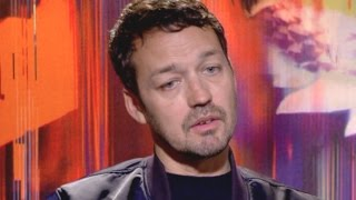 Rupert Sanders: GHOST IN THE SHELL