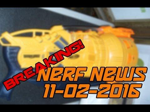 "nerf-news-11-02-2016---new-nerf-doomlands-""the-judge""-leaked?-|-walcom-s7"