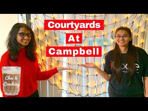 courtyards-at-campbell-apartments---dallas,-texas-|-ut-dallas-student-housing
