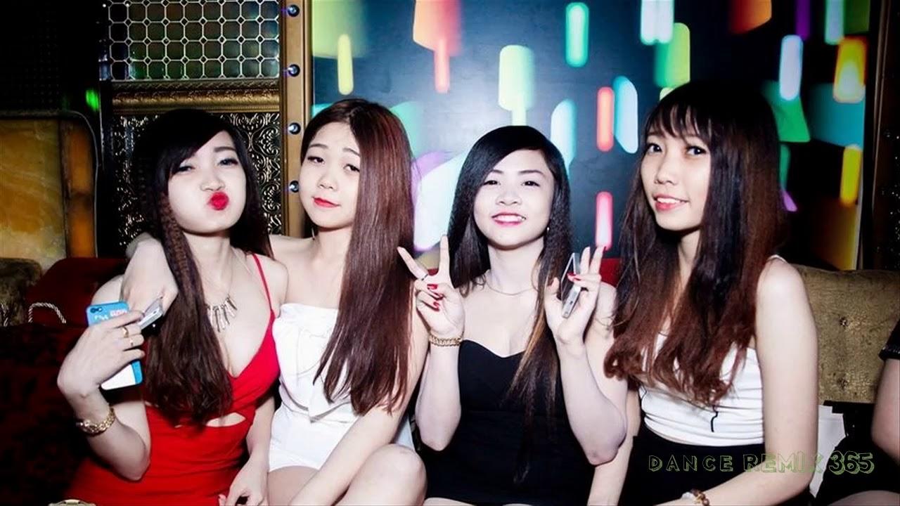 Тюмень вьетнамских проституток тинто брасс проститутка