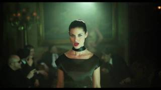 "PAROV STELAR feat. Lilja Bloom ""COCO"""