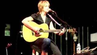 "Shawn Colvin  ""Sunny Came Home"""