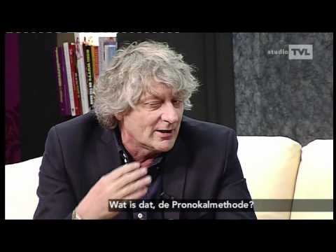 dokter chris goossens pronokal