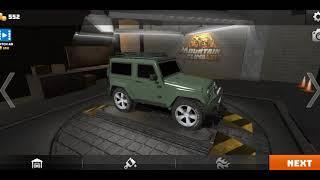 Master Car climb Racing 3D.Stunt 4x4 Offroad Android Games HD. screenshot 3