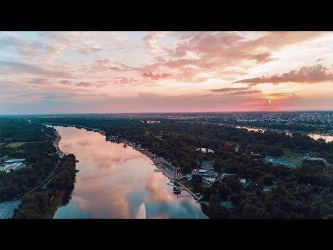 Serbia   Top 10 Destinations for 2018