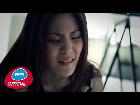 Missed Calls (คิดถึงเธอ) : เคลิ้ม   Official MV