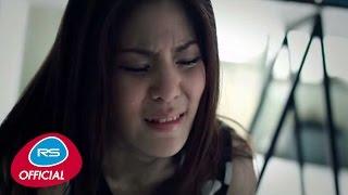 Video Thailand song download MP3, 3GP, MP4, WEBM, AVI, FLV Januari 2018