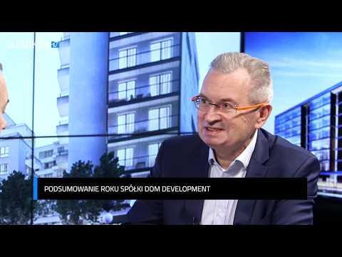 Załamanie podaży i skok cen mieszkań - to grozi Warszawie