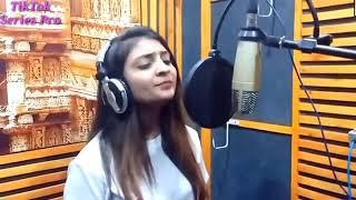 Mara jo sanam ha Best song.  2020 hindi