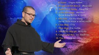 THÁNH CA MÙA CHAY # 2 (full album)