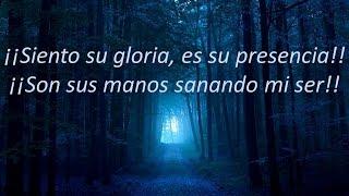 Download Siento su gloria (Ericson Alexander Molano Letra) MP3 song and Music Video
