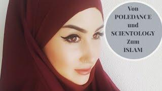 Mein Weg zum Islam.