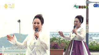 가수 양예림-예쁜사랑[음악을 그리는 사람들]