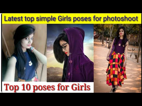 #newphotoshoot_pose_for_girls,-pose-for-photoshoot-for-girls,#suit_pose-#pose_for_girls-#photography